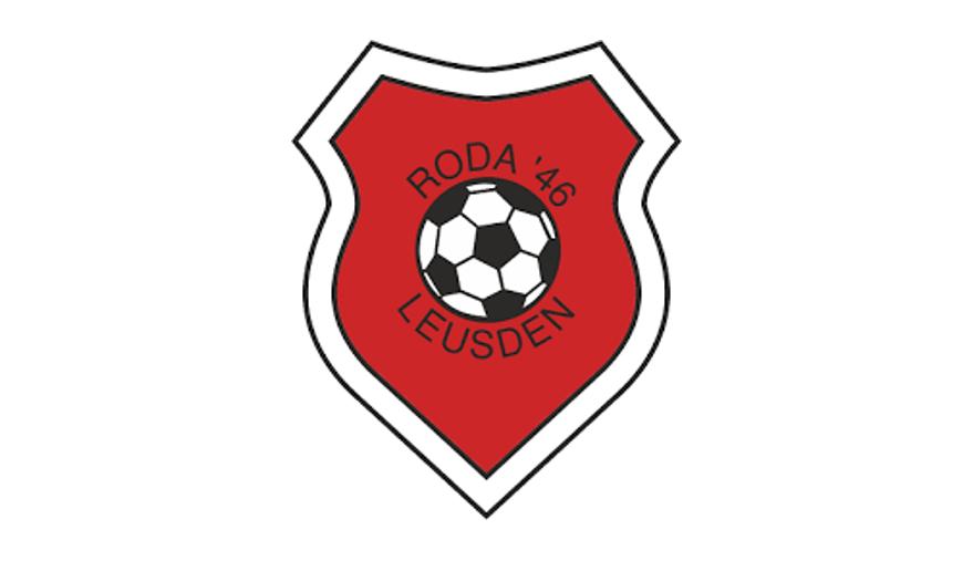 Voetbalvereniging Roda 46 Leusden