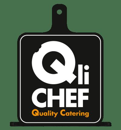 Qlichef logo
